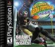 logo Emulators Kurt Warner's Arena Football Unleashed