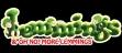 Logo Emulateurs Lemmings & Oh No! More Lemmings