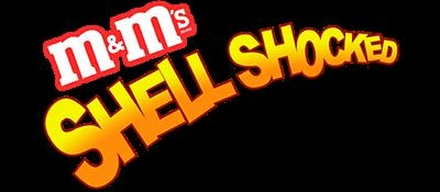 M&M's : Shell Shocked image