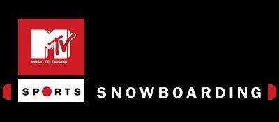 MTV Snowboarding [USA] image