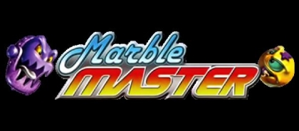 Marble Master image