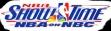 logo Emulators NBA Showtime [USA]