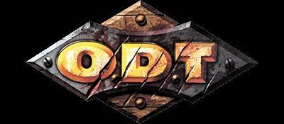 O.D.T. image