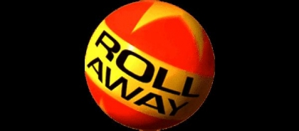 Roll Away image