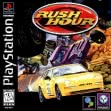 logo Emulators Rush Hour