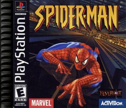 Spider-Man (Clone) image
