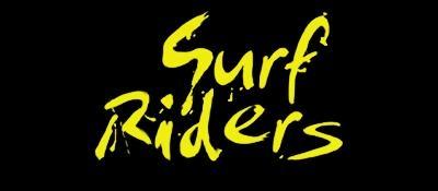 Gerry Lopez Surf Riders [USA] image