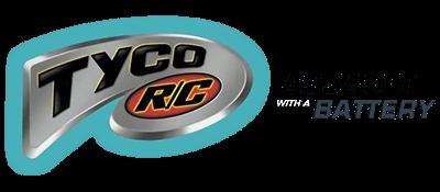 Tyco R/c Racing [USA] image