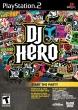 Логотип Emulators DJ HERO