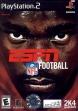 logo Emulators ESPN NFL FOOTBALL [USA]
