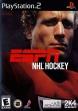 Logo Emulateurs ESPN NHL HOCKEY