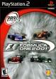 Logo Emulateurs F1 2001