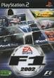 logo Emuladores F1 2002