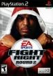 logo Emuladores FIGHT NIGHT : ROUND 2