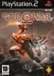 logo Emulators GOD OF WAR