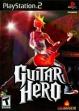 logo Emulators GUITAR HERO