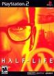 Logo Emulateurs HALF-LIFE