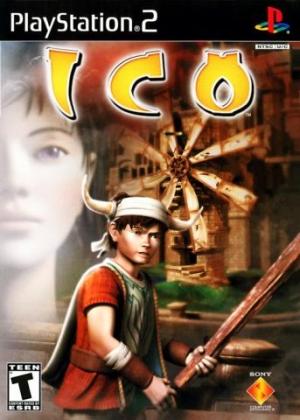 ICO image