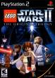 Logo Emulateurs LEGO STAR WARS II : LA TRILOGIE ORIGINALE [USA]