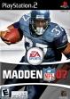 Logo Emulateurs MADDEN NFL 07