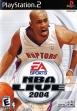 logo Emuladores NBA LIVE 2004