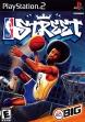logo Emuladores NBA STREET