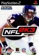 logo Emulators NFL 2K3