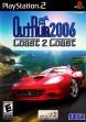 Логотип Emulators OUTRUN 2006 : COAST 2 COAST