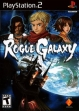 Logo Emulateurs ROGUE GALAXY