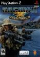 logo Emuladores SOCOM II : U.S. NAVY SEALS