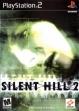 logo Emulators SILENT HILL 2