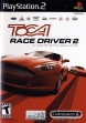 Логотип Emulators TOCA RACE DRIVER 2 : ULTIMATE RACING SIMULATOR [USA]