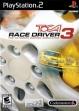 Logo Emulateurs TOCA RACE DRIVER 3 [USA]