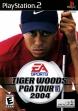 logo Emuladores TIGER WOODS PGA TOUR 2004