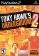 logo Emuladores TONY HAWK'S UNDERGROUND 2