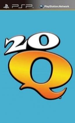 20Q (Clone) image