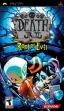 logo Emulators Death Jr. II : Root of Evil
