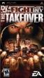 Логотип Emulators Def Jam Fight for NY : The Takeover