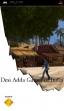 logo Emuladores Desi Adda Games Of India