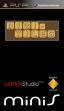 logo Emulators Digi-tiles (Clone)