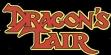 Логотип Emulators Dragon's Lair
