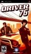 logo Emulators Driver 76 (Clone)