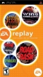 logo Emulators EA Replay