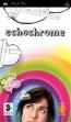 Логотип Emulators Echochrome [Europe]