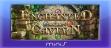 Логотип Emulators Enchanted Cavern (Clone)