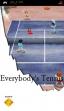 Логотип Emulators Everybody's Tennis