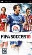 Logo Emulateurs FIFA 10 [USA]