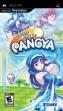 Логотип Emulators Pangya : Fantasy Golf [Asia]