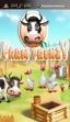 logo Emuladores Farm Frenzy (Clone)