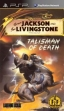 logo Emulators Fighting Fantasy : Talisman of Death (Clone)
